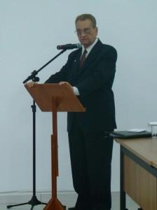 Mario Ottoboni