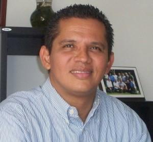 Lacides_Hernandez-Prison Fellowship Kolumbien