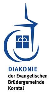 diakonie-korntal-logo