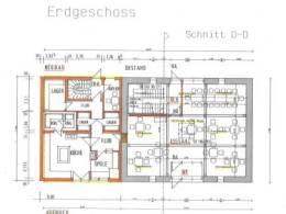 fsj_architektur