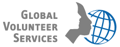 global_volunteer_services-logo
