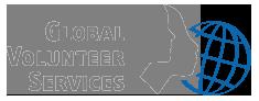 global_volunteer_services-logo