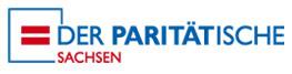 logo-paritaetische-sachsen