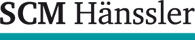 logo-scm-haenssler