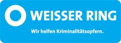 logo-weisser-ring