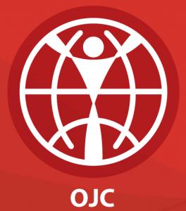 ojc-logo