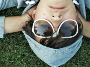 Gewalt- und Suchtprävention für Jugendliche
