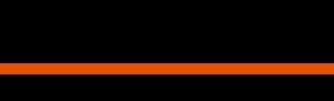 logo-scm-shop-de-2015-v11
