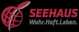 Seehaus e.V.