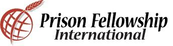 pfi-logo