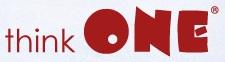 think_one_logo