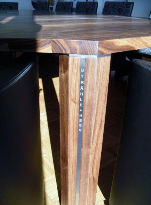 mbel leonberg stunning startslide with mbel leonberg interesting haus leonberg feinste best. Black Bedroom Furniture Sets. Home Design Ideas