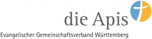 Apis-Logo