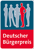 Buergerpreis-Logo