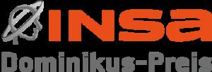 Insa-Dominikus-Preis-Logo