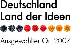 Land-der-Ideen-Logo