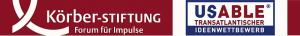 Usable-Preis-Logo