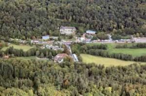 glemswald