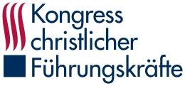 fuehrungskraeftekongress-logo