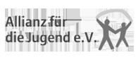 Allianz-fuer-die-Jugend
