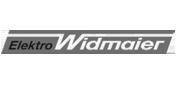 Elektro-Widmaier