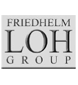 Friedhelm-Loh-Group