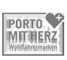 Porto-mit-Herz