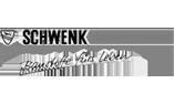 Schwenk-Baustoffe