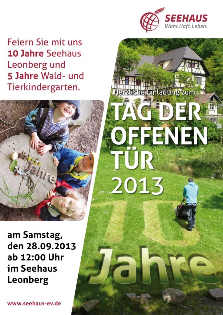 Seehaus_Poster_TdoT_2013_WEB