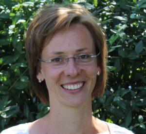 13-08-05 Dr. Doreen Simmerl