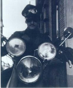 CarloRocker1979