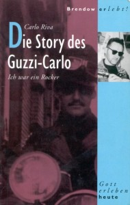 story of carlo riva front
