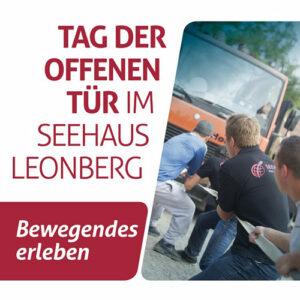 Seehaus_Einladung_TdoT_2014_Artikelbild