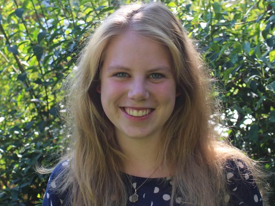 <b>Katja Noll</b> - Noll-Katja-Homepage