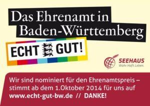 Seehaus-echt-gut2014-WEB