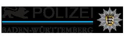 Logo-Polizei-Wuertt