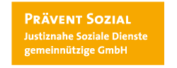 Logo-Praevent-Sozial