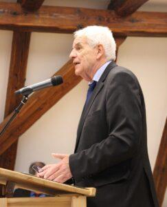 15-01-22 Minister Stickelberger