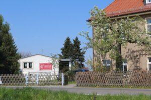 15-04-24 Gelände Seehaus Störmthal (2)