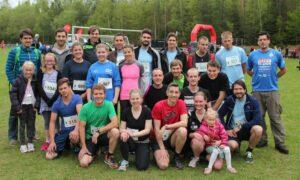 15-05-04 Waldmeisterlauf_Team