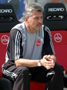 Rene Müller - bei Verwenung Quelle FCN angeben