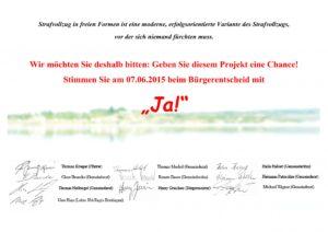 15-06-01 Pro Seehaus 2