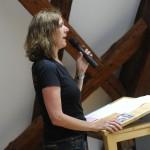 15-06-18 Unterstützerfest Helga