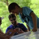 15-06-18 Unterstützerfest Wasser