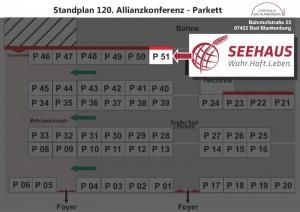 15-08 Stand Seehaus Allianzkonferenz