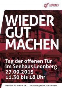 Poster-TdoT-Leonberg-2015-WEB