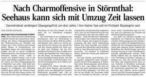 15-10-30 LVZ Charmoffensive Störmthal