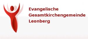 Grafik Kirchengemeinde