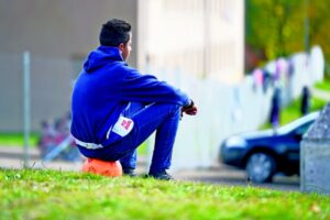 img_11668699L_13_viele-junge-fluechtlinge-kommen-ohne-eltern-nach-deutschland