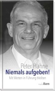 15-12-15 Buch Hahne